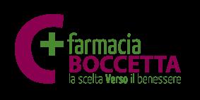 Farmacia Boccetta
