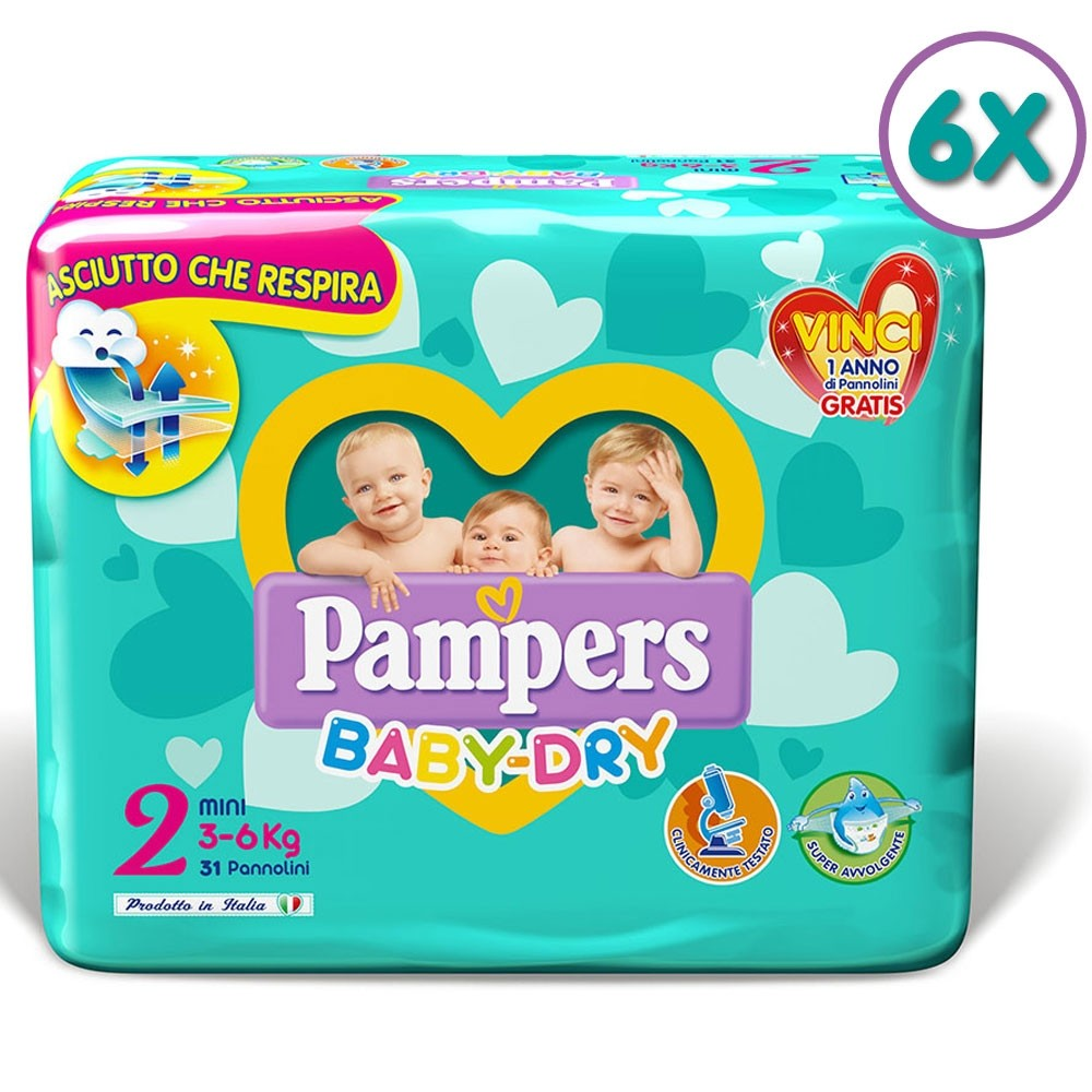 pampers-progressi-mini-pacco-scorta-da-6