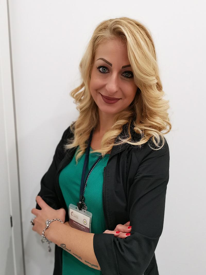 Silvia Cambria02